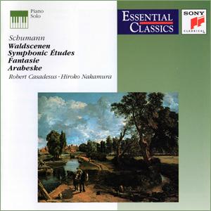 MT_Casadesus-Hiroko-Nakamura-Schumann-SONY_1.jpg