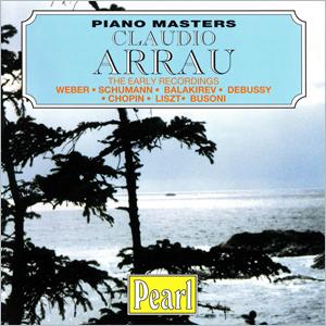 MT_Arrau-Schumann-9-1939-Pearl_1.jpg