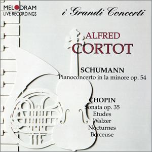 MT_Cortot-Fricsay-Schumann-54-1951-MELODRAM_1.jpg