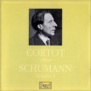 MT_Cortot-Schumann-vol-1-Pearl_1.jpg