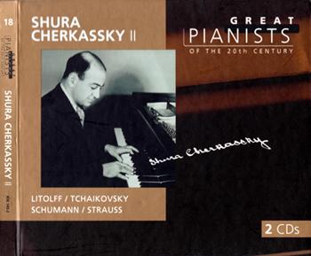 MT_Cherkassky-Schumann-13-16-Great-Pianists-18_1.jpg
