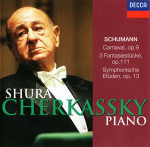 MT_Cherkassky-Schumann-9-111-13-DECCA-ERMITAGE_1.jpg