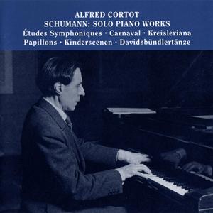 MT_Cortot-Schumann-MUSIC-and-ARTS-858_1.jpg