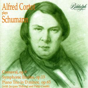 MT_Cortot-Schumann-Vol-2-Biddulph_1.jpg