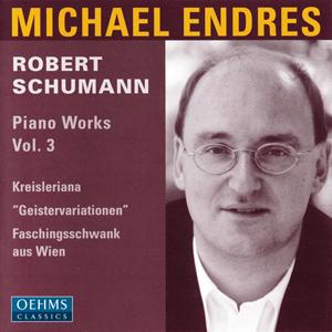 MT_Michael-Endres-Schumann-16-26-OEHMS_1.jpg