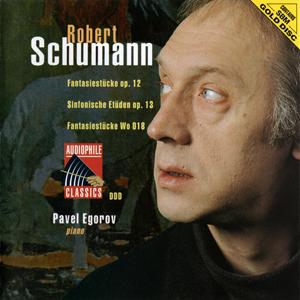 MT_Pavel-Egorov-Schumann-12-13-AUDIOPHILE_1.jpg