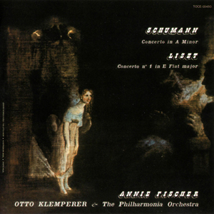 MT_Annie-Fischer-Klemperer-Schumann-54-Toshiba-EMI_1.jpg