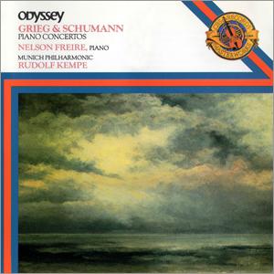 MT_Freire-Kempe-MPhil-Schumann-54-CBS-ODYSSEY_1.jpg