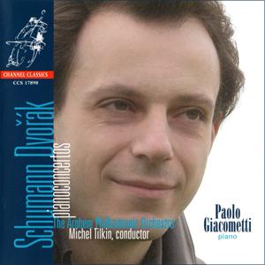 MT_Giacometti-Tilkin-Arnhem-Phil-Schumann-54-CHANNEL_1.jpg