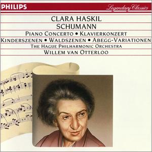 MT_Haskil-Otterloo-Schumann-54-PHILIPS_1.jpg