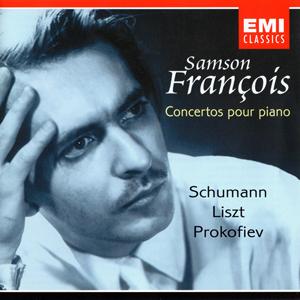 MT_Francois-Kletzki-Schumann-54-EMI_1.jpg
