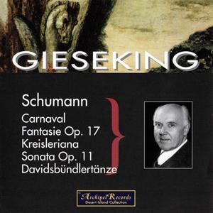 MT_Gieseking-Schumann-16-9-11-17-6-15no7-Archipel_1.jpg