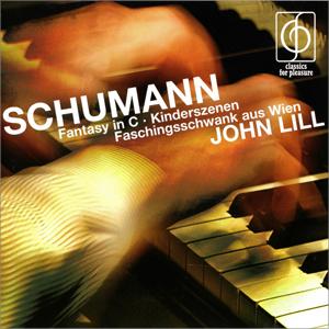 MT_John Lill-Schumann-17-26-15-EMI_1.jpg