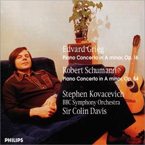 MT_Kovacevich-C-Davis-BBC-SO-Schumann-54-PHILIPS_1.jpg