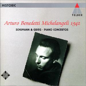 MT_Michelangeli-Pedrotti-Schumann-54-1942-TELDEC_1.jpg