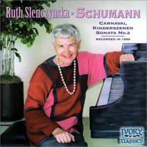 MT_Slenczynska-Schumann-9-15-22-1999-IVORY-CLASSICS_1.jpg