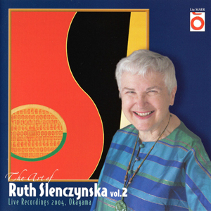 MT_The-Art-of-Ruth-Slenczynska-2-in-Japan-Liu-MAER_1.jpg