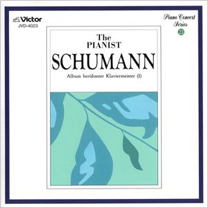 MT_Cristina-Ortiz-Schumann-2-15-9-Victor_1.jpg