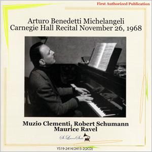 MT_Michelangeli-Schumann-26-1968-live-Carnegie-YS19_1.jpg
