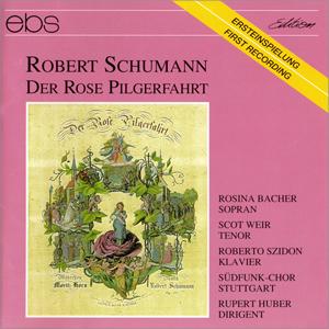 MT_Schumann-Der-Rose-Pilgerfahrt-Huber-ebs_1.jpg