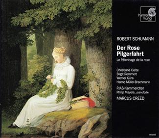 MT_Schumann-Der-Rose-Pilgerfahrt-Creed-harmonia-mundi-901668_1.jpg