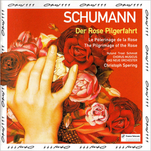 MT_Schumann-Der-Rose-Pilgerfahrt-Spering-Opus111_1.jpg