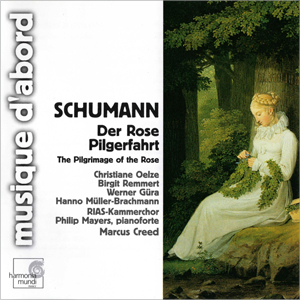 MT_Schumann-Der-Rose-Pilgerfahrt-Creed-harmonia-mundi-1951668_1.jpg