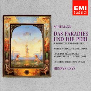 MT_Schumann-Das-Paradies-und-die-Peri-Czyz-EMI_1.jpg