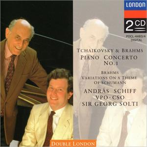 MT_Schiff-Solti-Brahms-op15-op23-LONDON.jpg