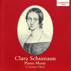 MT_Ortiz-Clara-Schumann-CARLTON.jpg