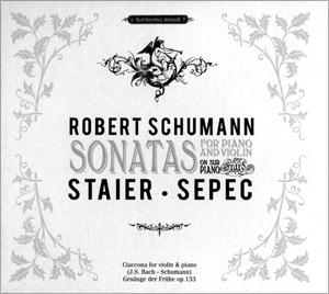 MT_Sepec-Staier-Bach-Schumann.jpg