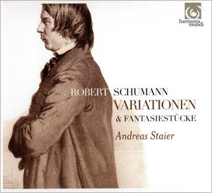 MT_Staier-Schumann-Variationen-und-Fantasiestuecke_1.jpg