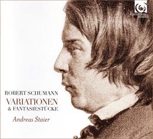 MT_Staier-Schumann-Variationen-und-Fantasiestuecke_2.jpg