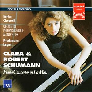 MT_Ciccarelli-Layer-Montpellier-Clara-Robert-Schumann-AGORA.jpg