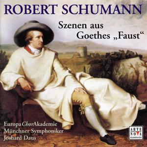 MT_Schumann-Faust-Daus-MuenchnerSO-ARTE-NOVA_1.jpg