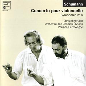 MT_Herreweghe-Coin-Schumann-op129-op120-harmonia-mundi.jpg
