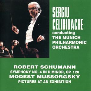 MT_Celibidache-MPhil-Schumann-op120-AUDIOR_1.jpg