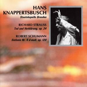 MT_Knappertsbusch-SKD-Schumann-op120-FonoTeam_1.jpg