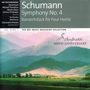 MT_Mackerras-Noseda-BBCPhil-Schumann-86-120-BBC-MM_1.jpg