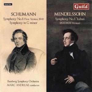 MT_Andreae-Bamberger-Schumann-op120-1841-Zwickauer-Guild_1.jpg