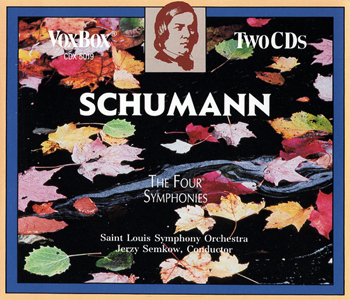MT_Semkow-Saint-Louis-SO-Schumann-4Syms-VOXBOX_1.jpg