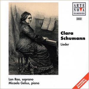 MT_Lan-Rao-Micaela-Gelius-Clara-Schumann-ARTE-NOVA_1.jpg
