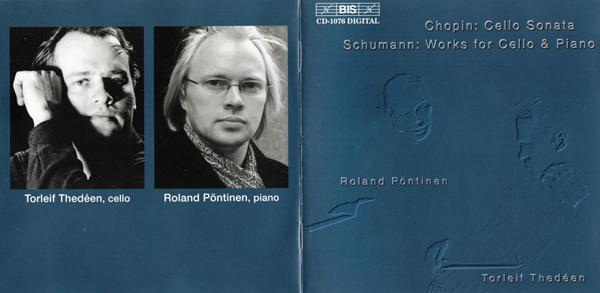 MT_600_Thedeen-Pontinen-Chopin-Schumann-70-73-102-Vc-and-Pf-BIS_1.jpg