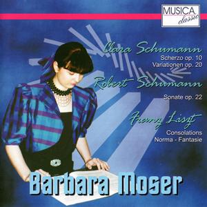 MT_Barbara-Moser-Schumann-op20-Clara-Liszt-MUSICA_1.jpg