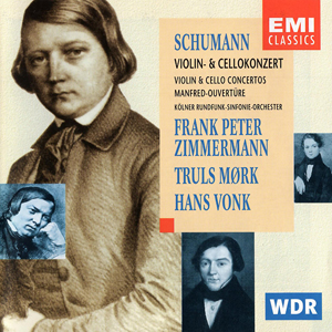 MT_FPZ-Mork-Vonk-KoelnerRSO-Schumann-Vn-Vc-Concertos-EMI_1.jpg