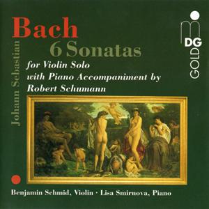 MT_Schmid-Smirnova-Bach-Schumann-MDG_1.jpg