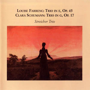 MT_Streicher-Trio-Clara-Schumann-op17-Music-and-Arts_1.jpg