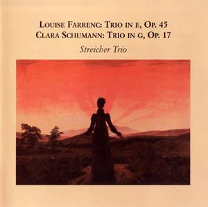 MT_Streicher-Trio-Clara-Schumann-op17-Music-and-Arts_1.jpg