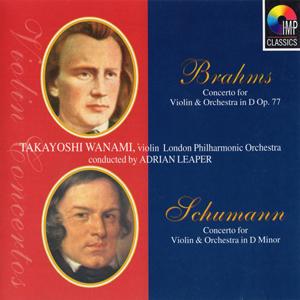 MT_Wanami-Leaper-LPO-Schumann-Brahms-Vn-Concertos-IMP_1.jpg