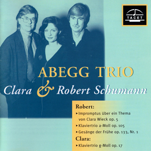 MT_Abegg-Trio-Clara-and-Robert-Schumann-TACET_1_01.jpg